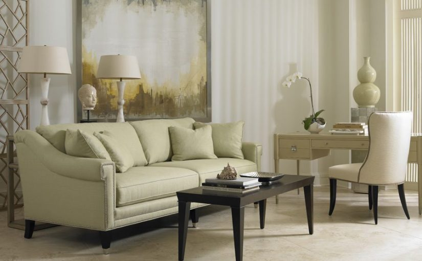 Hilton Head Furniture Store - Sherrill Furniture Classic Designs