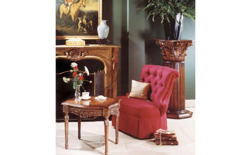 Hilton Head Furniture Store - Charming Karges Furniture