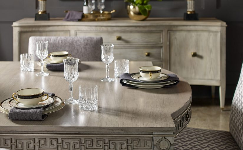 Hilton Head Furniture Store - Happy Thanksgiving  John Kilmer Fine Interiors!
