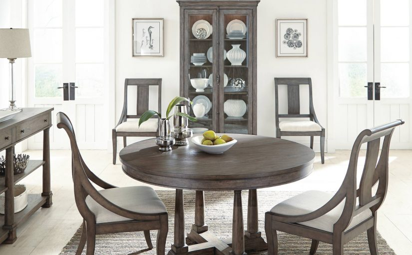 Hilton Head Furniture Store - Comfortable Living With Hekman