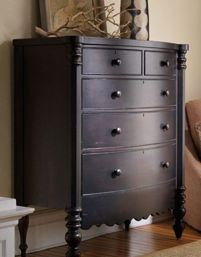 Hilton Head Furniture Store - Somerset Bay Classic Finish