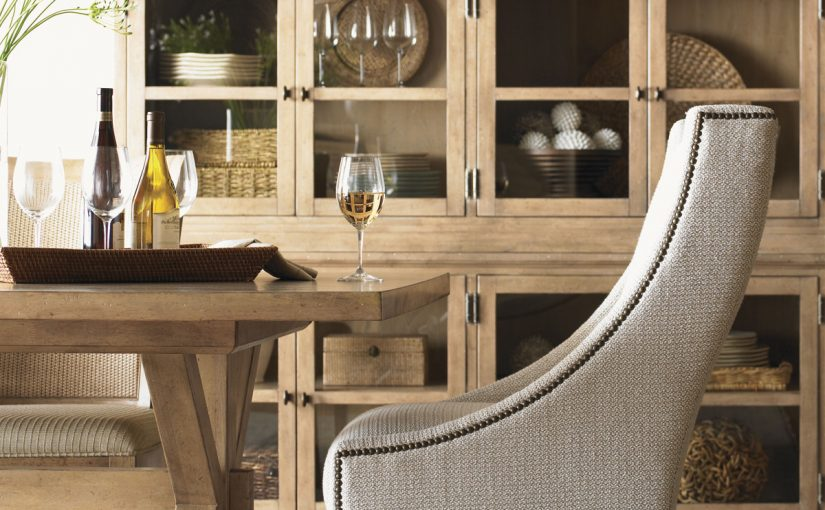 Hilton Head Furniture Store - Monterey Sands By Lexington