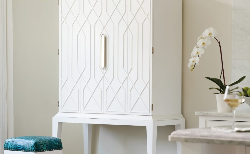 Hilton Head Furniture Store - Add A Statement Piece To Your Coastal Home!