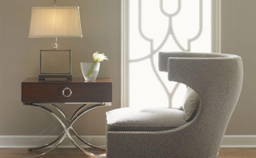 Hilton Head Furniture Store - Mirage By Lexington