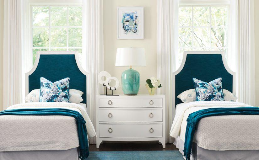 Hilton Head Furniture Store - Avondale By Lexington