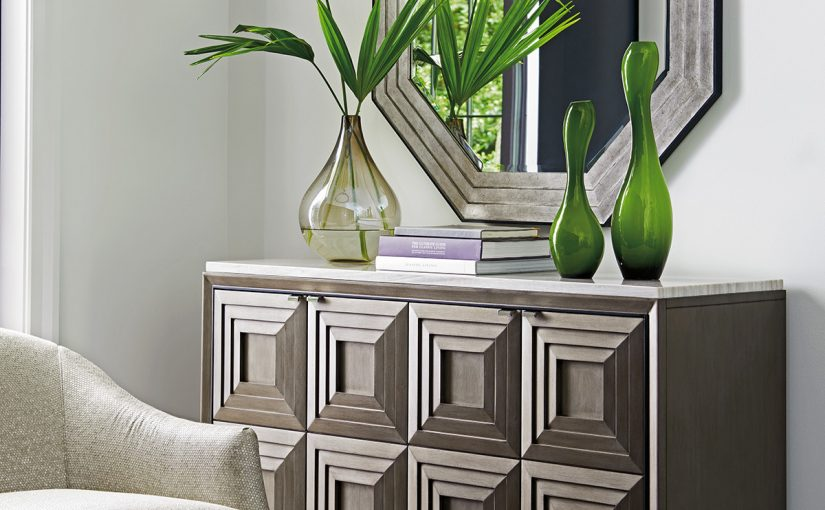 Hilton Head Furniture Store - A Touch Of Modern To Your Coastal Home
