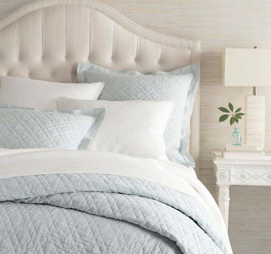 Hilton Head Furniture Store - Pine Cone Hill Coastal Bedding