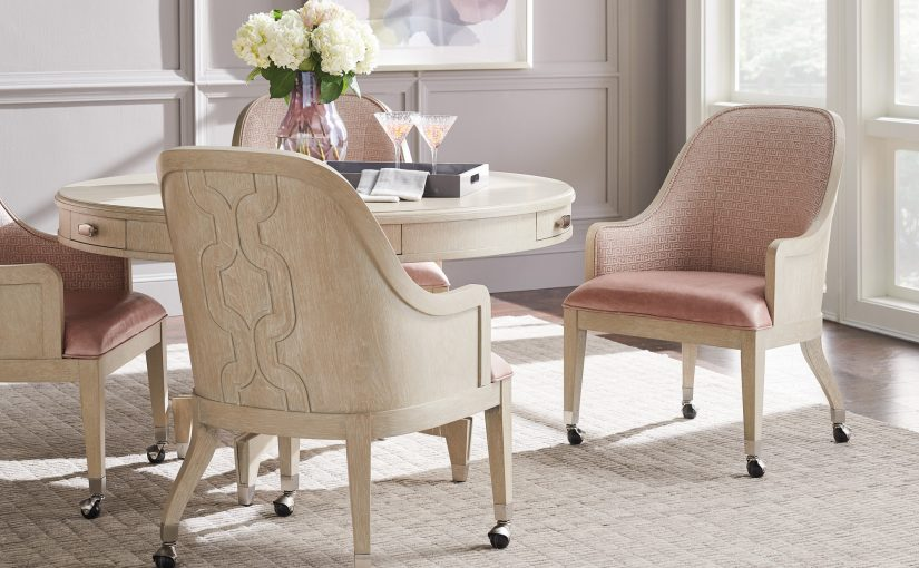 Hilton Head Furniture Store - Sophistication For Your Office