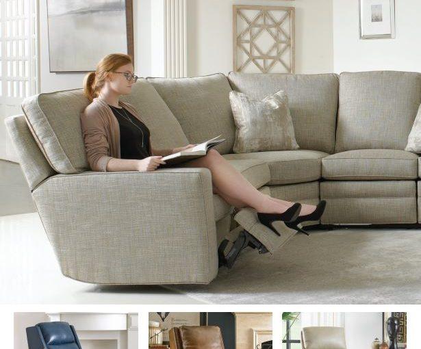 Hilton Head Furniture Store - Explore Peerless Comfort By IMG