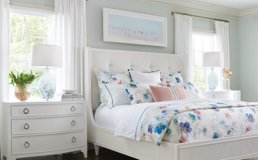 Hilton Head Furniture Store - New  Lexington's Avondale Collection