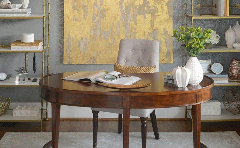 Hilton Head Furniture Store - Woodbridge Office Furniture