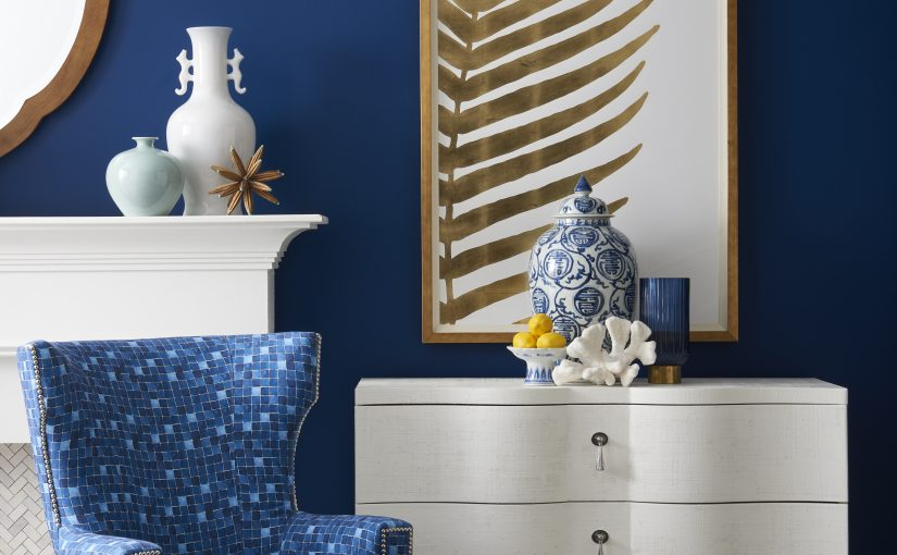 Hilton Head Furniture Store - Today's Furniture Inspiration: Hickory White