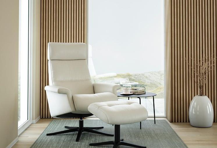 Hilton Head Furniture Store - IMG Comfort And Luxury