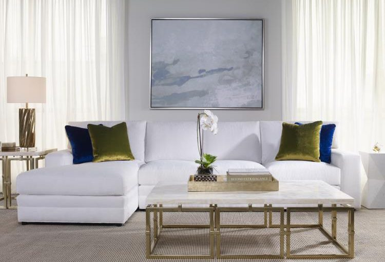 Hilton Head Furniture Store - Entertain With Class