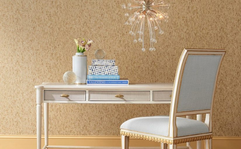 Hilton Head Furniture Store - Furnishing The Home Office