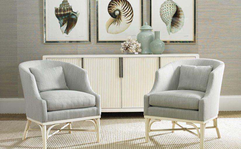 Hilton Head Furniture Store - Stylish & Functional Furniture