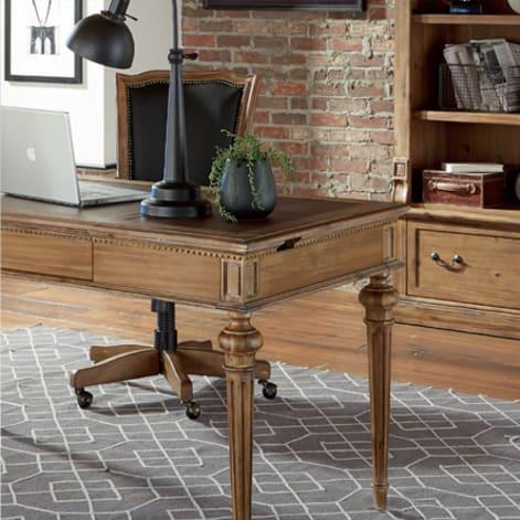 Hilton Head Furniture Store - Home Office Furnishings  Hekman