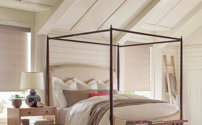 Hilton Head Furniture Store - Old English Fashion With Woodbridge