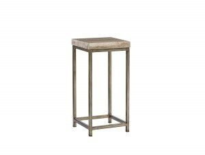 Hilton Head Furniture - John Kilmer Fine Interiors   Ashcroft Accent Table