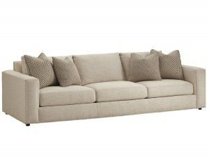 Hilton Head Furniture - John Kilmer Fine Interiors   Bellvue Sofa
