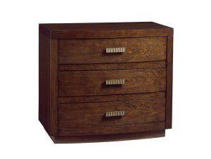 Hilton Head Furniture - John Kilmer Fine Interiors   Verdes Nightstand Verdes Nightstand