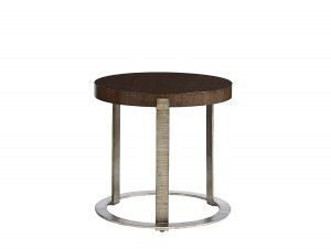 Hilton Head Furniture - John Kilmer Fine Interiors   Wetherly Accent Table